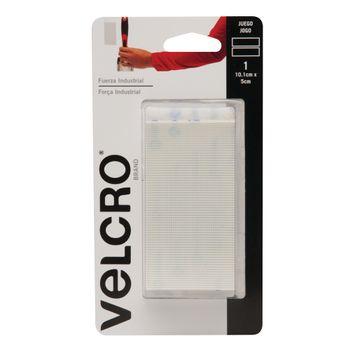 Tiras-Sujetadoras-Velcro-Alta-Resistencia-10.1x5cm-blanco