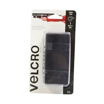 Cinta-Sujetadora-Velcro-Alta-Resistencia-90x5cm-1juego-negro