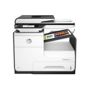 Multifuncional-HP-PageWide-Pro-477dw-Tinta-Color