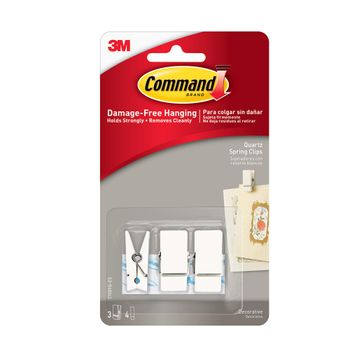 Clips-organizadores-color-blanco-Command