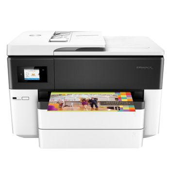 Multifuncional-HP-OfficeJet-Pro-7740-Inyeccion-de-tinta