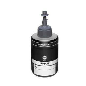 Botella-de-tinta-Epson-T774120AL-Negro-Monocromatica