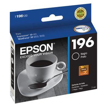 Cartucho-Epson-196-Negro-T196120-AL