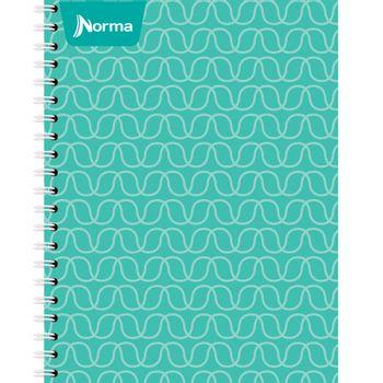 Cuaderno-Profesional-Cuadro-Chico-Norma-Unicolor-100-Hojas