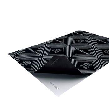 Papel-Carbon-Carta-Color-Negro-Con-100-Pzas.