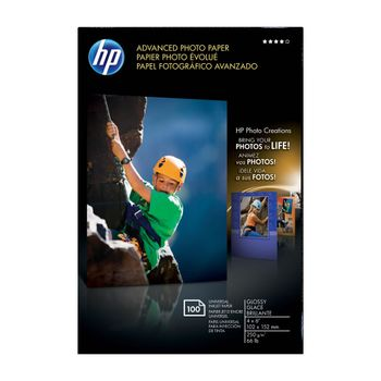PAPEL-FOTO-HP-ADVANCED-PHOTOPAPER-GLOSSY-4X6-100-H-250g.
