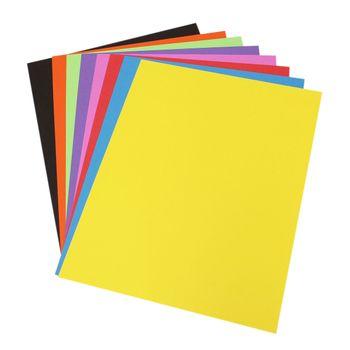 Opalina-Officemax-Carta-Colores-50-Hojas-180-Gr