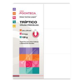 TRIPTICO-OPALINA-PRED-120G-50H