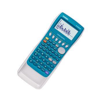 Calculadora-Graficadora-Casio-fx-7400GII-2100-funciones