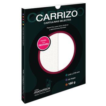 Papel-texturizado-Carrizo-160-GRS-50H