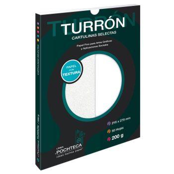 Papel-texturizado-Turron-200-grs-50-hojas-Pochteca