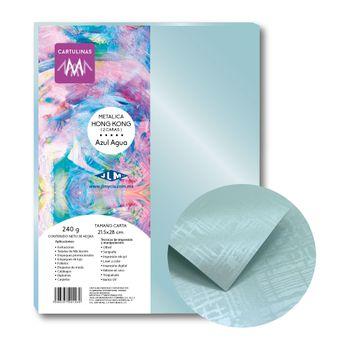 Cartulina-Azul-240-grs-Hong-Kong-tamaño-carta