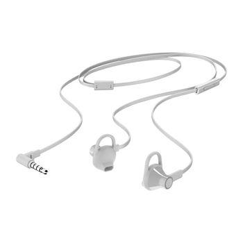 HPSilverDohaInEar-Headset150-audifonos-plata