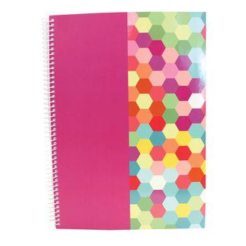 Cuaderno-Profesional-Exacolors-150-Hojas