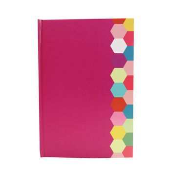 Libreta-Pocket-Mini-Exacolors