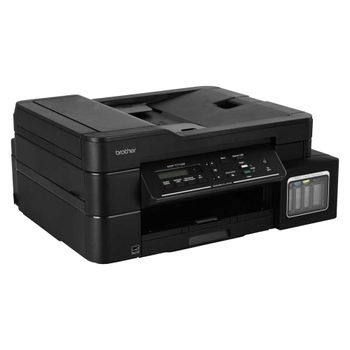 Multifuncional-Brother-DCP-T710w-Tanque-de-tinta-Color