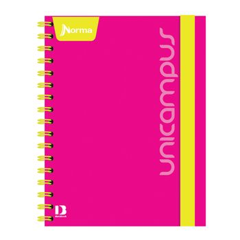 Cuaderno-Profesional-Rayado-Norma-Unicampus-160-Hojas