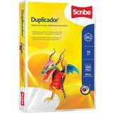 Papel-Duplicador-Oficio-98--Blancura-500-Hojas-75-Grs