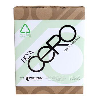 Papel-Hoja-Cero-Carta-90--Blancura-500-Hojas-75grs