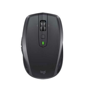 Mouse-Logitech-Inalambrico-MX-2S-con-bateria-recargable