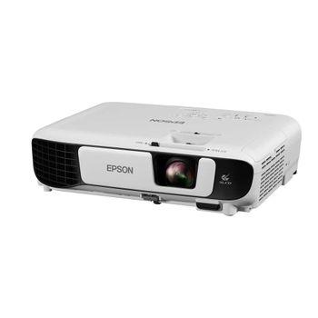 Proyector-Epson-S41-3300-Lumenes-Resolucion-800-x-600-SVGA