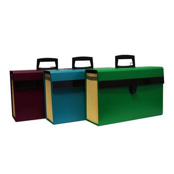 Archivero-Disponible-en-Colores-Azul-Guinda-y-Negro-1-Pieza