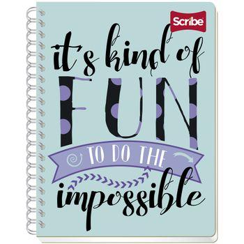 Cuaderno-Profesional-Rayado-O-Frases-100-Hojas