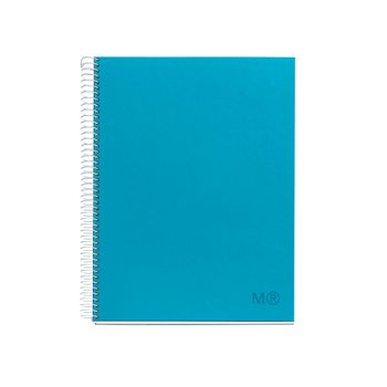 Cuaderno-Profesional-Cuadros-Candy-Colors