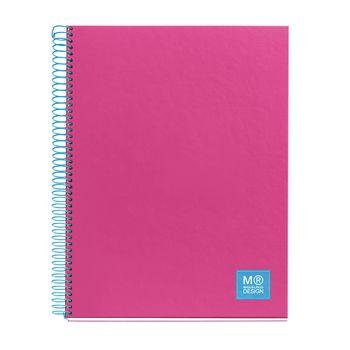 Cuaderno-Profesional-Cuadros-Candy-Tag