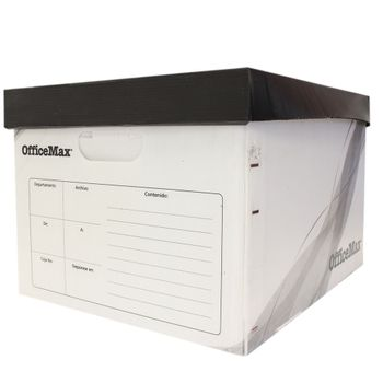 Caja-De-Archivo-Carta-plastico-Officemax