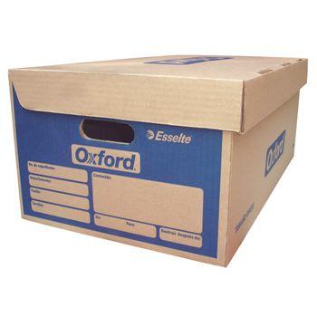 Caja-De-Archivo-Carta-Oxford-Pieza