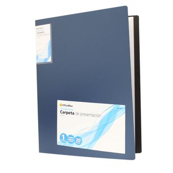 Multimicas-Carta-Colores-Metalicos-Con-20-Hojas-Officemax