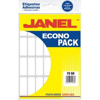 ETIQUETA-BLANCA-ECONOPACK-19X50-336PZA-PQTE-JANEL