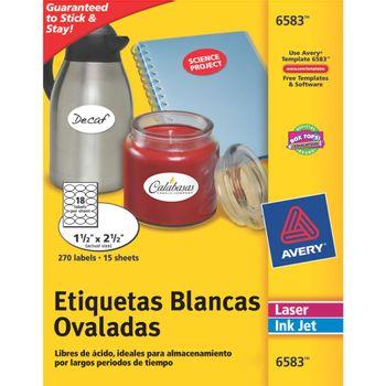 ETIQUETA-OVALADAS-BLANCAS-3.8X6.2-CON-270-PZA