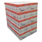 Tarima-36-Cajas-Papel-Empresarial-Tamaño-Carta-OfficeMax