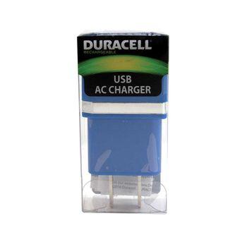 Cargador-Duracell-Dual-USB-AZU