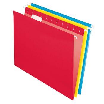 Folder-Colgante-Pendaflex-Carta-Colores-Surtidos-25pk