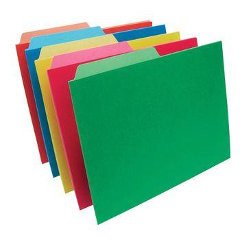 Folder-Pendaflex-Carta-Colores-Con-Doble-Tonalidad-25-pza