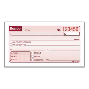 Recibo-Renta-Dinero-Autocopiante-13.4-X-27.9-Cm-50juegos-.