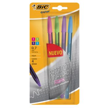 BOLIGRAFO-BIC-CRISTAL-0.7-MM-4-PZAS.-FASHION