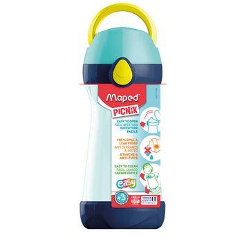 Botella-430ML-Premium-Azul-Maped