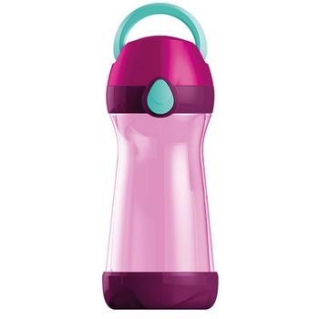 Botella-430ML-Premium-Rosa-Maped