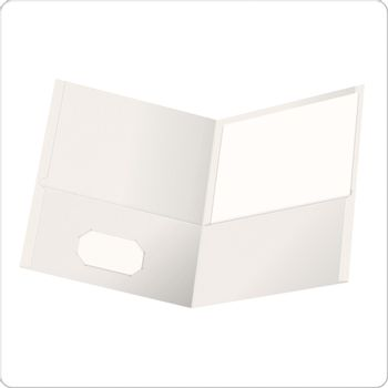 FOLDER-PORTAFOLIO-BLANCO-DOBLE-SOLAPA-CARTA-OXFORD-5PZ