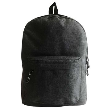 Backpack-Jean-OfficeMax-2018
