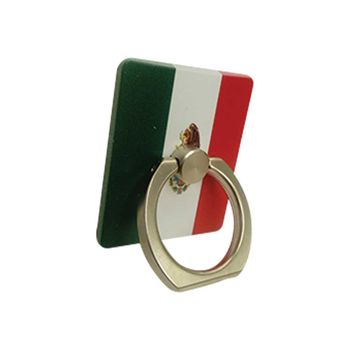 iRing-Mundial-Mexico
