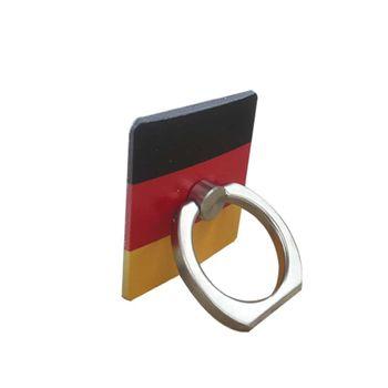 iRing-Mundial-Alemania