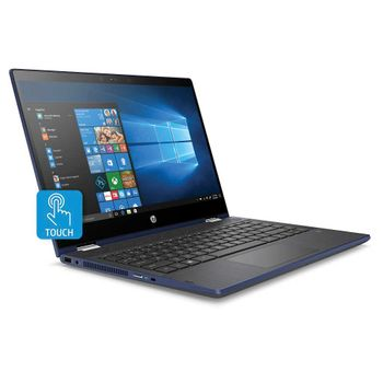 Laptop-HP-14-cw0087lm-14--4GB-1TB-Intel-Corei3-8130U-Azul