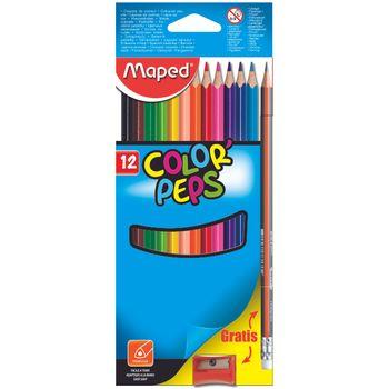 Colores-Peps-12-pzas-1black--1sacap