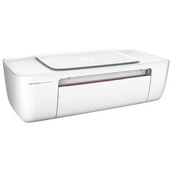 Impresora-HP-DJ-IA-1115