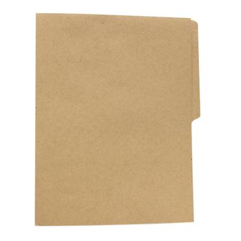 Folder-Officemax-Carta-Kraft-Paquete-Con-25piezas